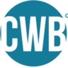 CWB Management