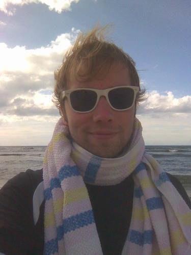 Martin Mägi