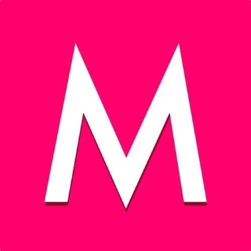 magazinehotels