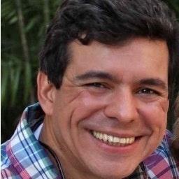 Diego Insignares