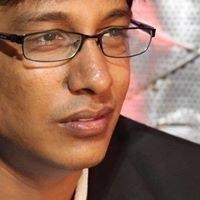 Rahul Harkisanka