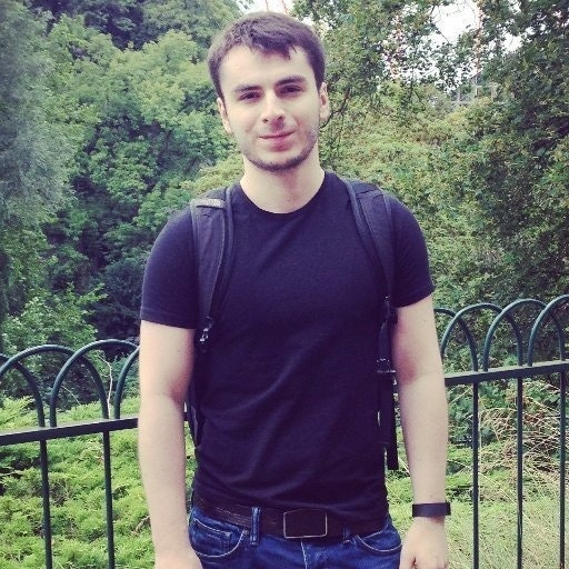 A. Vatsaev