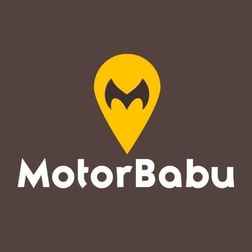 MotorBabu