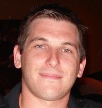 Adam Rotman