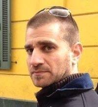 Oded Harniv