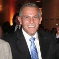 Eddie Ortega