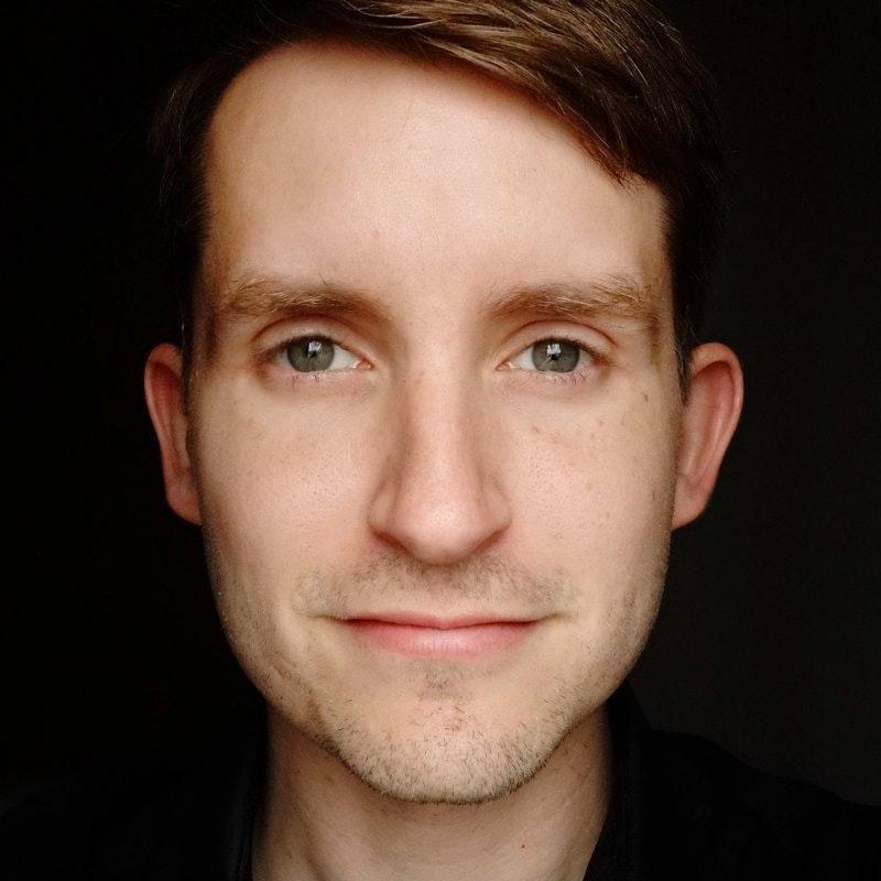 Josh Johnson