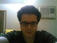 Chandrashekhar Bhosle