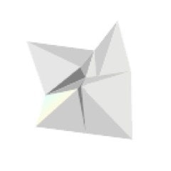 binaura