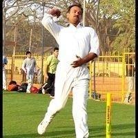 Ranadheer Velamuri