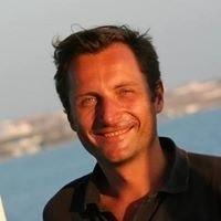 Pascal Mathieu