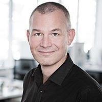 Jesper Tange Faurby
