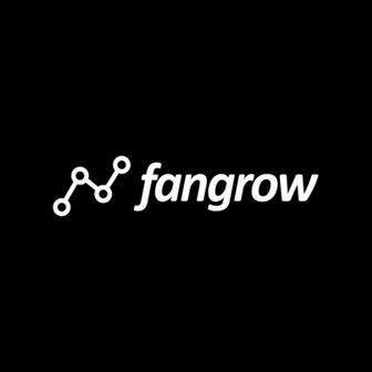 FanGrow.com App