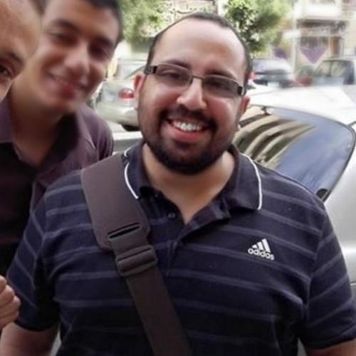 Waleed El-Badry