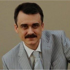 Sergey Orlik
