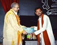 Ripan Dutta