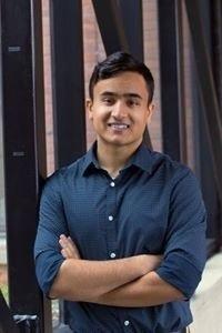 Moez Bhatti