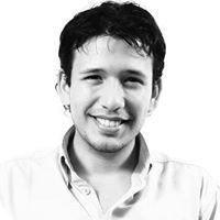 Oliver Perez Camargo