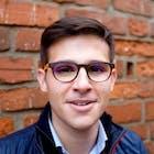 Mathieu Thouvenin