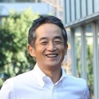 Etsuji Otsuka