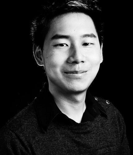 Benjamin Lan Sun Luk