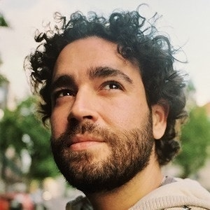 Rafael Quesada