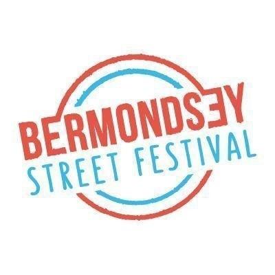 Bermondsey St. Fest