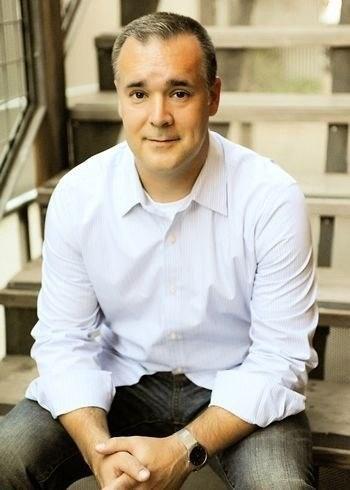 Brandon Hull