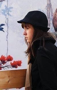 Tanya Tulupenko