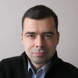 Gyula Csík