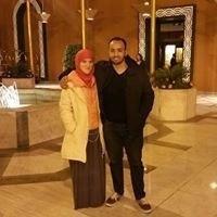 Amr Ali