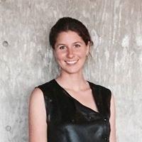 Jordana Stein