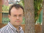 Xavier Renom Portet