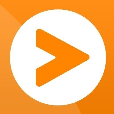 Videostream