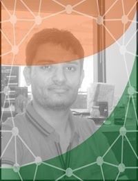 Amit Asthana