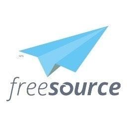 Freesource