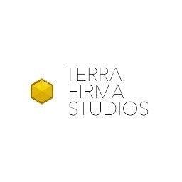 Terra Firma Studios