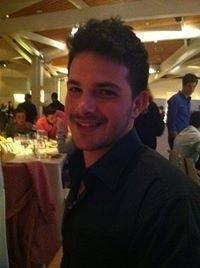 Yonatan Chelouche