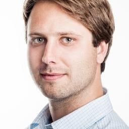 David Durman