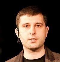 Alex Krakovetskiy