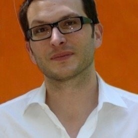 Alexander Salzmann