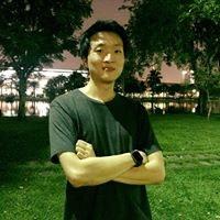 Jason Nam