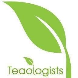Teaologists