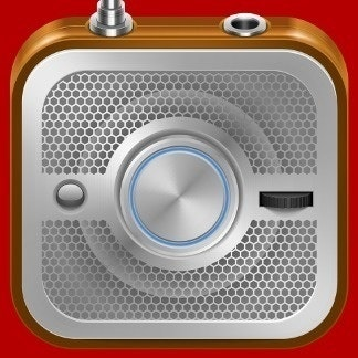 1RadioNews.com