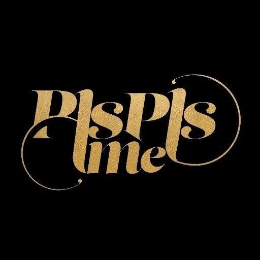 PlsPlsMe App
