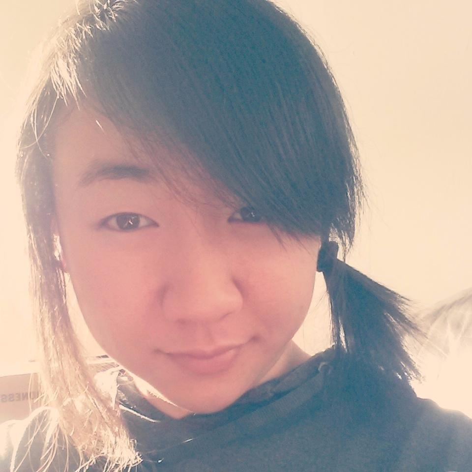 Anne Xie