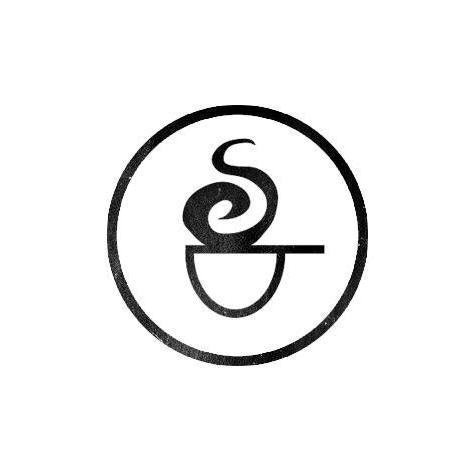simpli press coffee