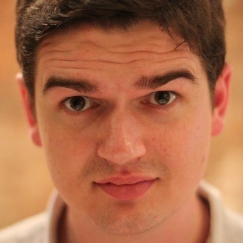 Alex Livingstone