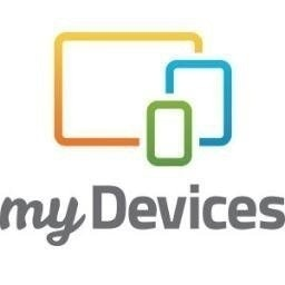 myDevices Cayenne