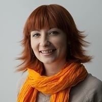 Christina Domashchuk Monets